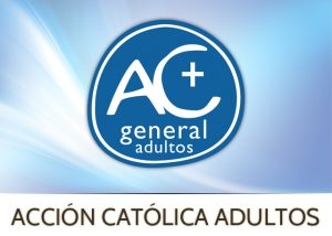 ac-adultosl
