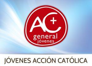 jovenes-accion-catolica