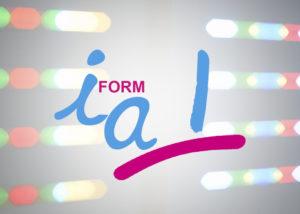iforma1