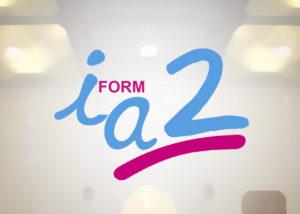 iforma2