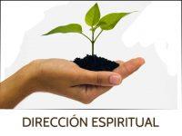 Dirección Espiritual