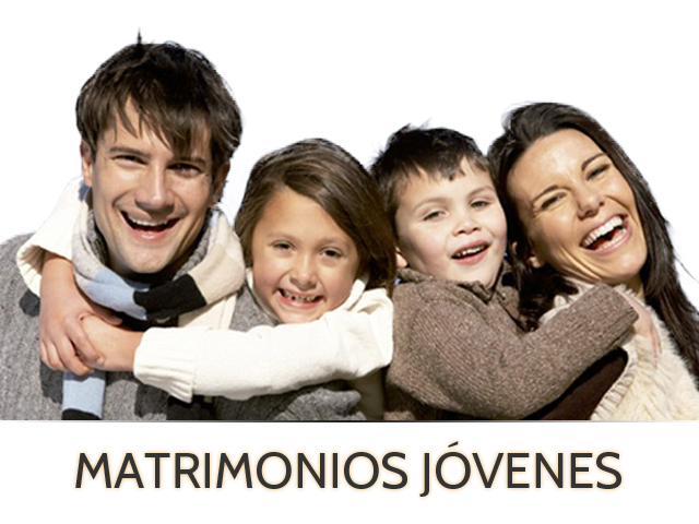 Tema Matrimonio Para Jovenes : Matrimonios jóvenes u parroquia san juan de la cruz