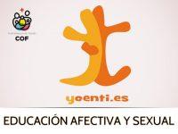 COF_Educación afectiva sexual