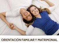 COF_Orientación matrimonial