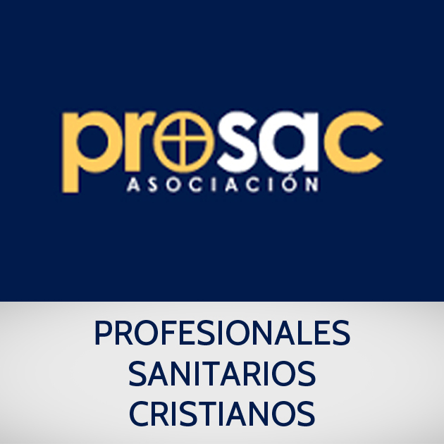 prosac-2