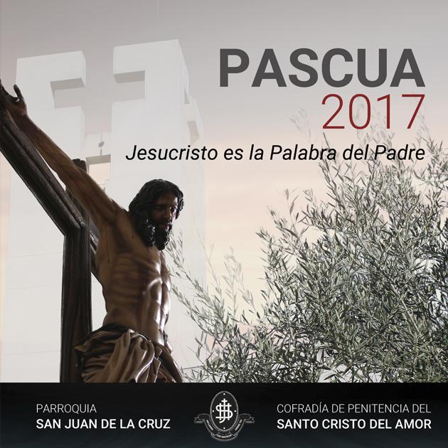 Pascua 2017
