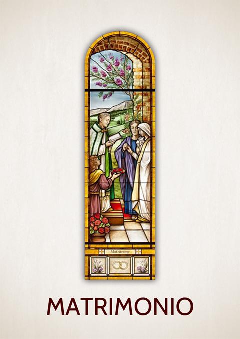 Matrimonio Catolico Liturgia : Matrimonio u parroquia san juan de la cruz