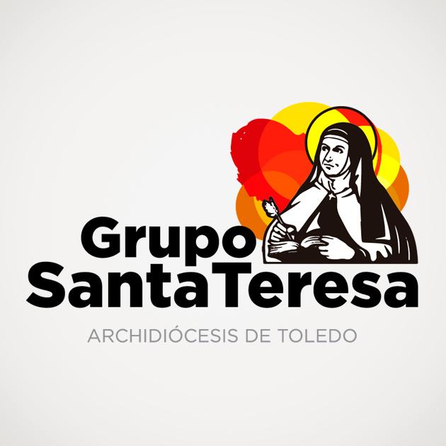 Grupo Santa Teresa