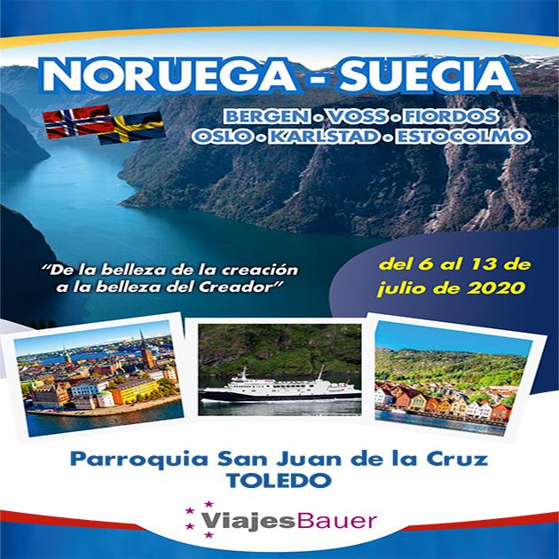 BAUER NORUEGA SUECIA.cdr