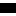 Parroquia San Juan de la Cruz Logo